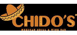 CHIDOS